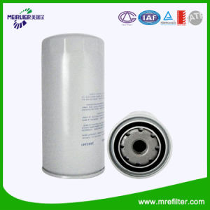 Auto Spare Parts Fuel Filter for Iveco Cars Engine 2992241 pictures & photos