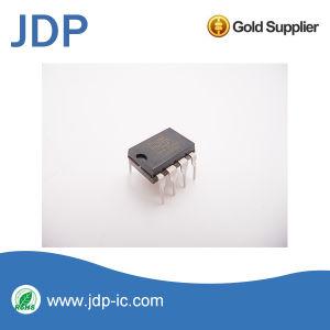 En25t80-75qcp DIP-8 pictures & photos