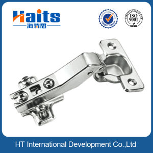 45 Degree Angle Cabinet Hinge Soft Closing Hinge pictures & photos
