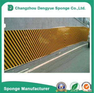Wall Corner Protectors Car Parking Adhesive Protector pictures & photos