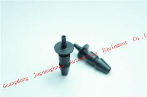 Samsung SMT Machine Cp45 Cn140 2.2/1.4 Nozzle pictures & photos