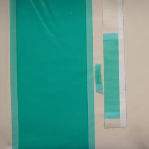 PVC Coated Tarpaulin for Truck Cover Boats Tents pictures & photos