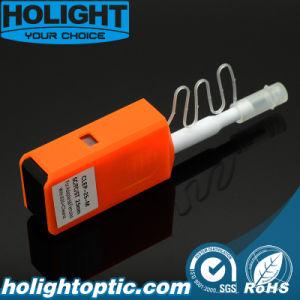 Mini Fiber Optic Cleaning Pen 2.5mm pictures & photos