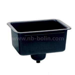 Hot Sale Biology Lab Furniture Prices with High Quality pictures & photos