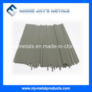 High Performance Tungsten Carbide Ground Rods pictures & photos