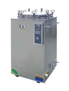 Vertical Steam Sterilizer pictures & photos