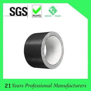 50 Mesh Silver 50mm X 25m Cloth Tape pictures & photos