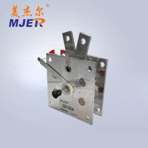 Single Phase Welder Bridge Rectifier 100A Rectifier Diode pictures & photos