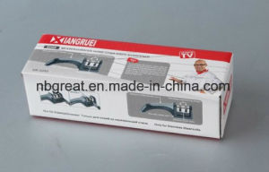 Kitchen Knife Sharpener for Straight and Serrated Knives pictures & photos