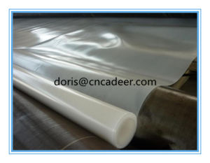 Reinforced HDPE Geomembrane pictures & photos