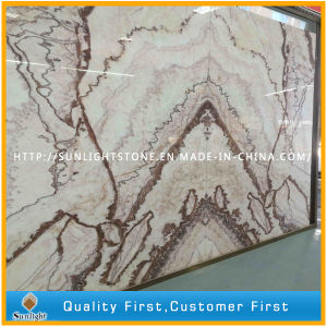 Natural Polished Luxury Yellow Onyx Tiles for Interior Decoration Floor/Wall pictures & photos