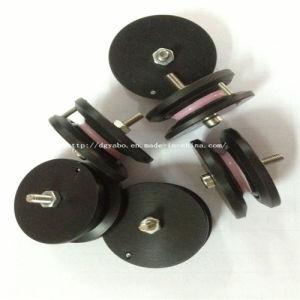 Combination Wire Wheel, Anti-Jumper Line Wheel, Guide Wheel, Anti-Jumper Wire Wheel pictures & photos