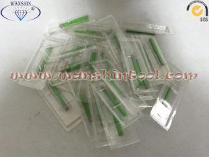 Hex Dry Drill Bit Diamond Drill Bit for Ceramic Diamond Tool pictures & photos
