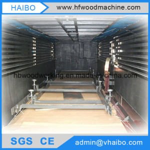 for All Kinds of Wood-- Dayer Machine for Wood pictures & photos