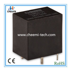 Current Voltage Transformer Used for Instruments PCB Mounting pictures & photos