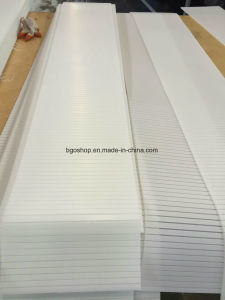 Folding PP Sheet for Screen Printing pictures & photos