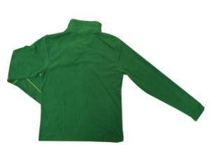 Warm Windstopper Polar Fleece Jacket for Men pictures & photos
