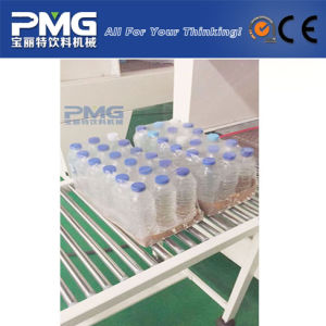 Mineral Water Bottle Shrink Packing Machine pictures & photos