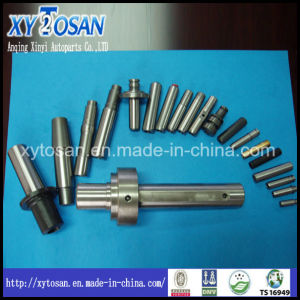 Caterpillar (CAT) 3406 3408 Rd6 D6 3306 D343 Engine Valve Guide (OEM: 4N2803 2P1262 4N2803) pictures & photos