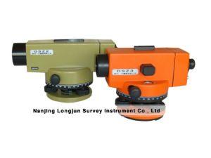 Automatic Foif Survey Level Dsz2 pictures & photos
