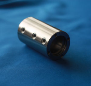 Stainless Steel Precision Part, CNC Machining Part, Machined Part pictures & photos
