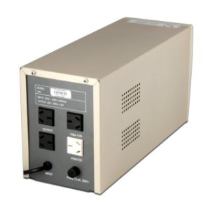 1000va 600W Santak UPS Power Supply K1000-PRO pictures & photos