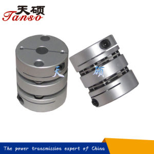 Ts3d Mini Disc Coupling for General Machinery pictures & photos