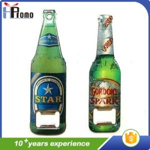 Bottle Openers in Bottle Shapes pictures & photos