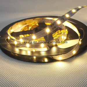 IP20 60LEDs/M Flexible SMD 2835 LED Strips pictures & photos