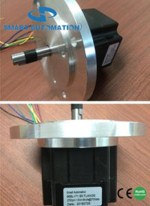 86bl BLDC Motor 48 Volt, High Power Upto 770W pictures & photos