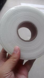 Fiber Glass Adhesive Tape pictures & photos