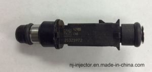 Delphi Fuel Injector (25313185) for CHEVROLET,GMC,BUICK,OLDSMOBILE,ISUZU pictures & photos
