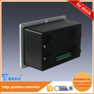 China Factory Servo Edge Position Controller DC2V pictures & photos