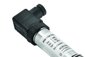 up to 150c Media Temperature Pressure Transmitter (MPM4530) pictures & photos