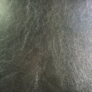 PVC Synthetic Leather for Sofa Furniture Chair Upholstery pictures & photos