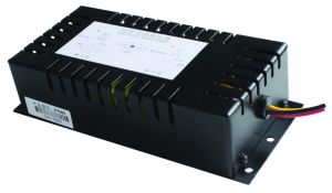 Vehicular Electric Inverter Power Supply pictures & photos