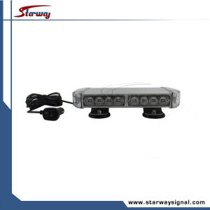 Aluminum LED Emergency Warning Lightbar (LTF-8M320) pictures & photos