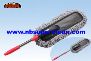 Car Duster, Car Brush (CN1136) pictures & photos