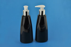 150ml-200ml-250ml Pet Shampoo Bottle