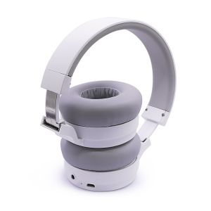 V4.1 Bluetooth Wireless Foldable Hi-Fi Stereo Headphone pictures & photos