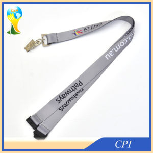 Safety Bulldog Clip Lanyard to Australia pictures & photos