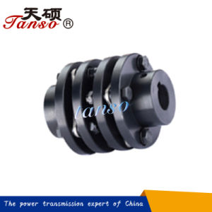Ts3kd Type Disc Coupling for Pumps pictures & photos