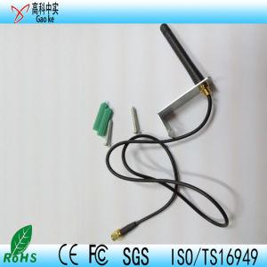 GSM Antenna, 3G/4G Antenna, High Gain Antenna pictures & photos