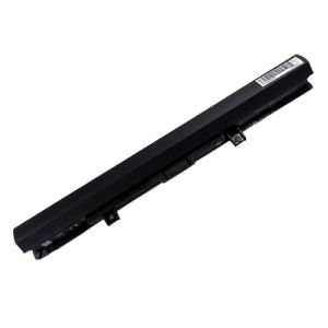 New PA5185u-1brs Laptop Battery for Toshiba Satellite C55 C55D C55t L55 L55D L55t C50d-B L55-B5276 pictures & photos