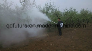 Gasoline Power Thermal Fogging Machine Portable Thermal Fogger pictures & photos