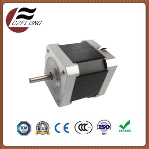 High Torque NEMA23 Stepping Motor for CNC Warranty 1-Year pictures & photos