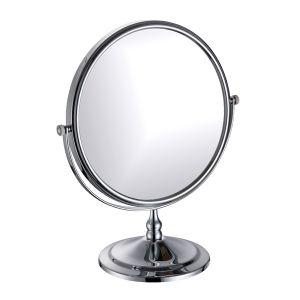 Desktop Pocket Mirror, Shaving Mirror, Stand Mirror pictures & photos