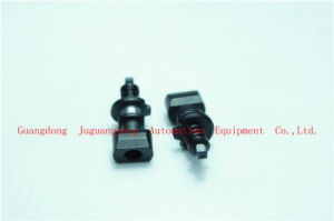 Khn-M7720-A1X YAMAHA Ys12 302A Nozzle From YAMAHA Nozzle Supplier pictures & photos