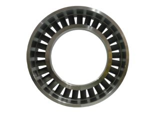Stator for Petroleum Machinery Drilling Rig pictures & photos