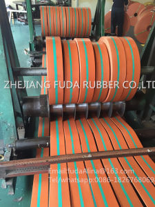 Transmission Flat Belt for Ex-Factory Price pictures & photos